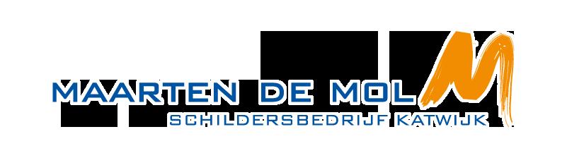 Maarten de Mol
